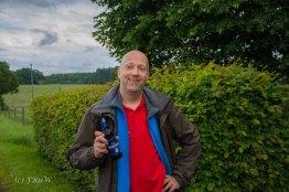BesenwagenBloggerwandernWesterwald (431)