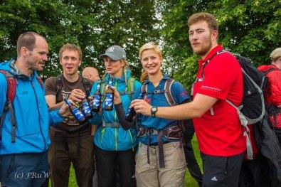 BesenwagenBloggerwandernWesterwald (447)