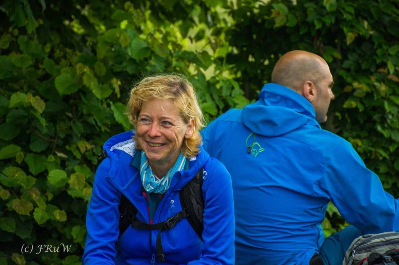 BesenwagenBloggerwandernWesterwald (454)