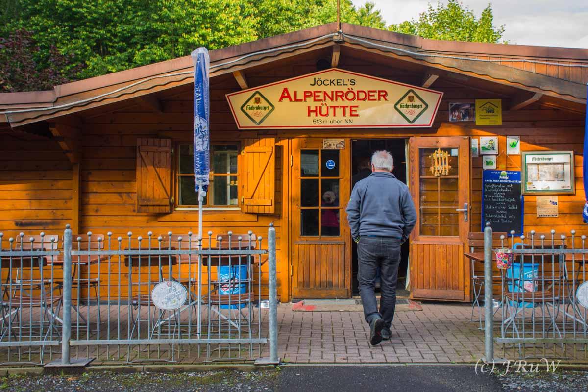 BesenwagenBloggerwandernWesterwald (498)