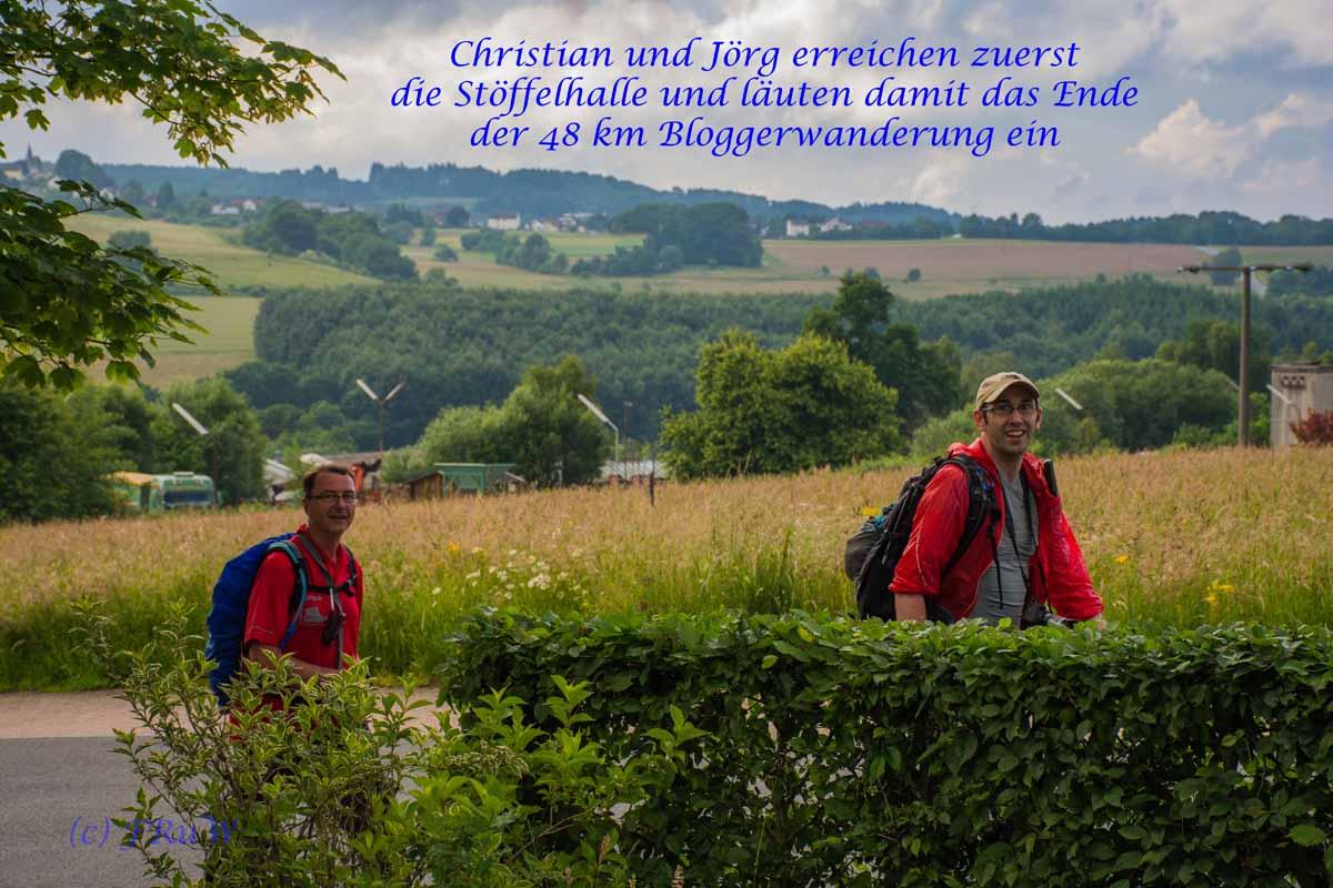 BesenwagenBloggerwandernWesterwald (538)