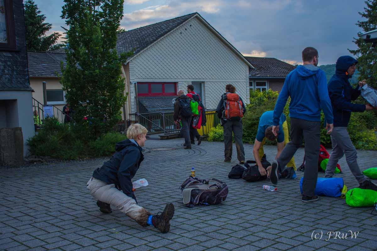BesenwagenBloggerwandernWesterwald (590)