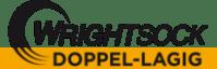 Wright Sock - Partnerschaften