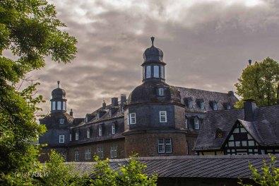 Schloss Crottorf