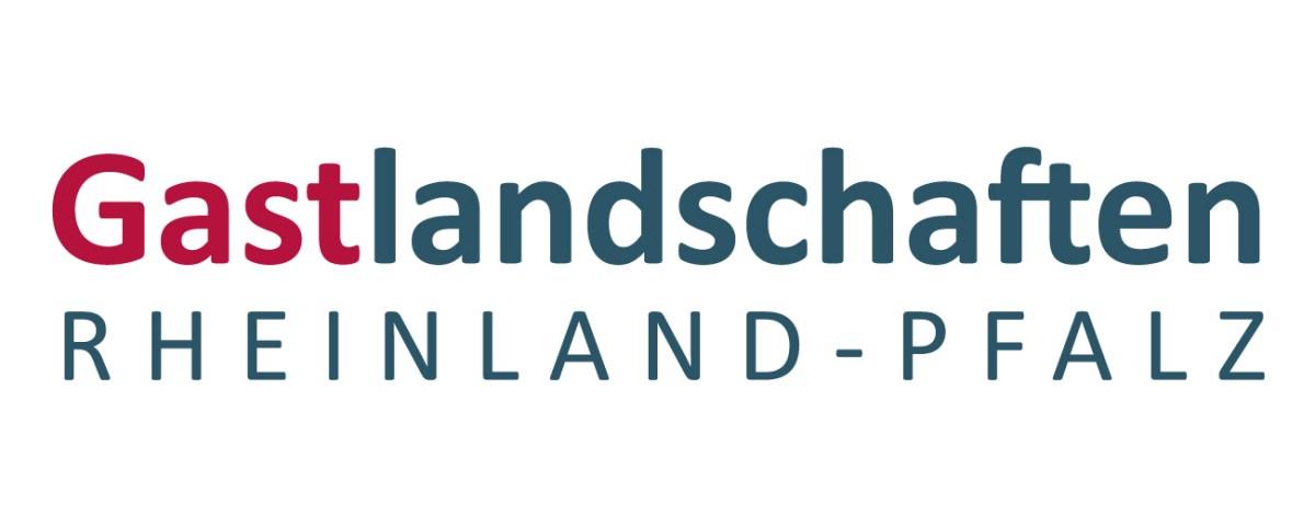 gastlandschaften-2013