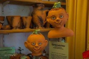 Diepental_und_Gartenwaechter (16)