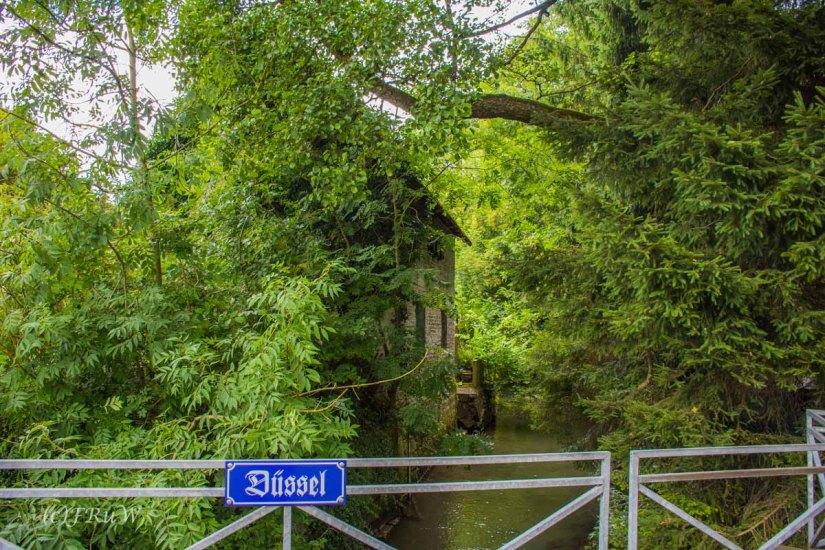 Gruiten_Schöller_Grube7_GruitenDorf_0289