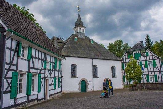 Gruiten_Schöller_Grube7_GruitenDorf_0292