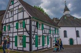 Gruiten_Schöller_Grube7_GruitenDorf_0293