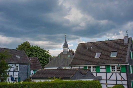 Gruiten_Schöller_Grube7_GruitenDorf_0313