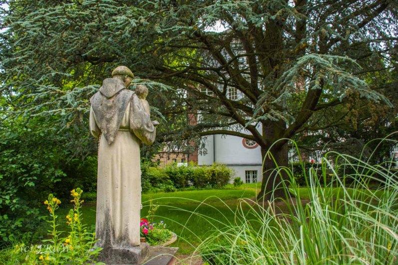 Kloster Knechtsteden_und_Tierpark_0391