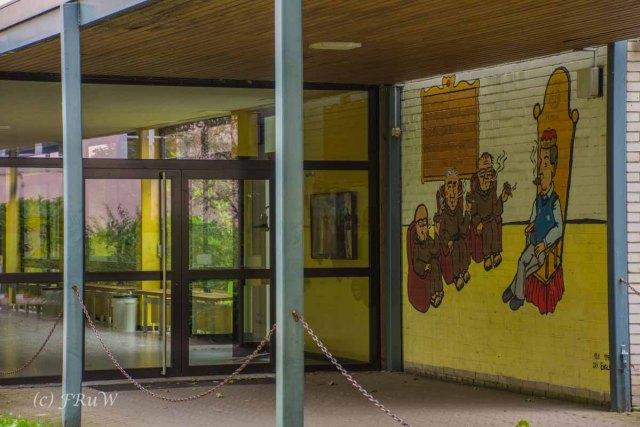 Kloster Knechtsteden_und_Tierpark_0430