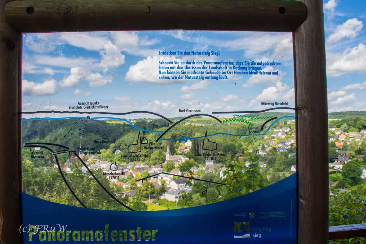 Kuenstlerweg_0026