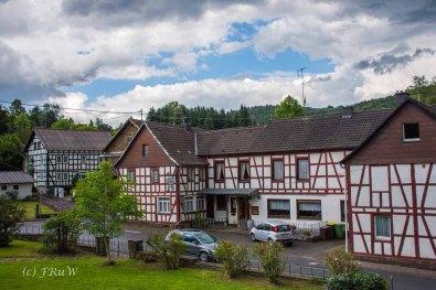 Kuenstlerweg_0176