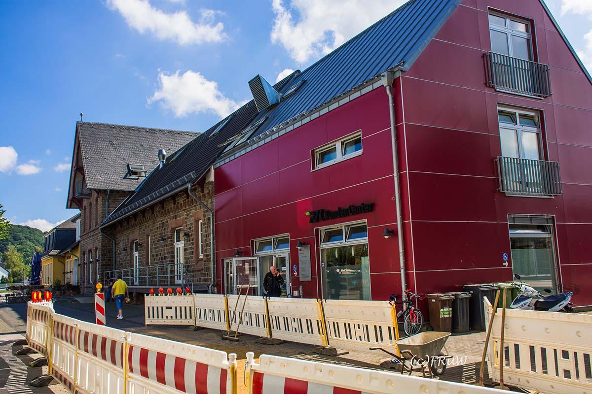 Bergischer_Streifzug_Pilgerweg (2)