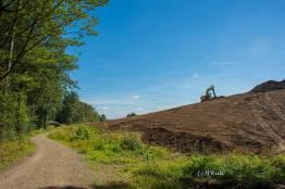 BergischerStreifzugBergbauweg-(109)