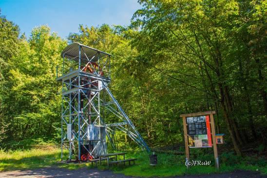 BergischerStreifzugBergbauweg-(213)