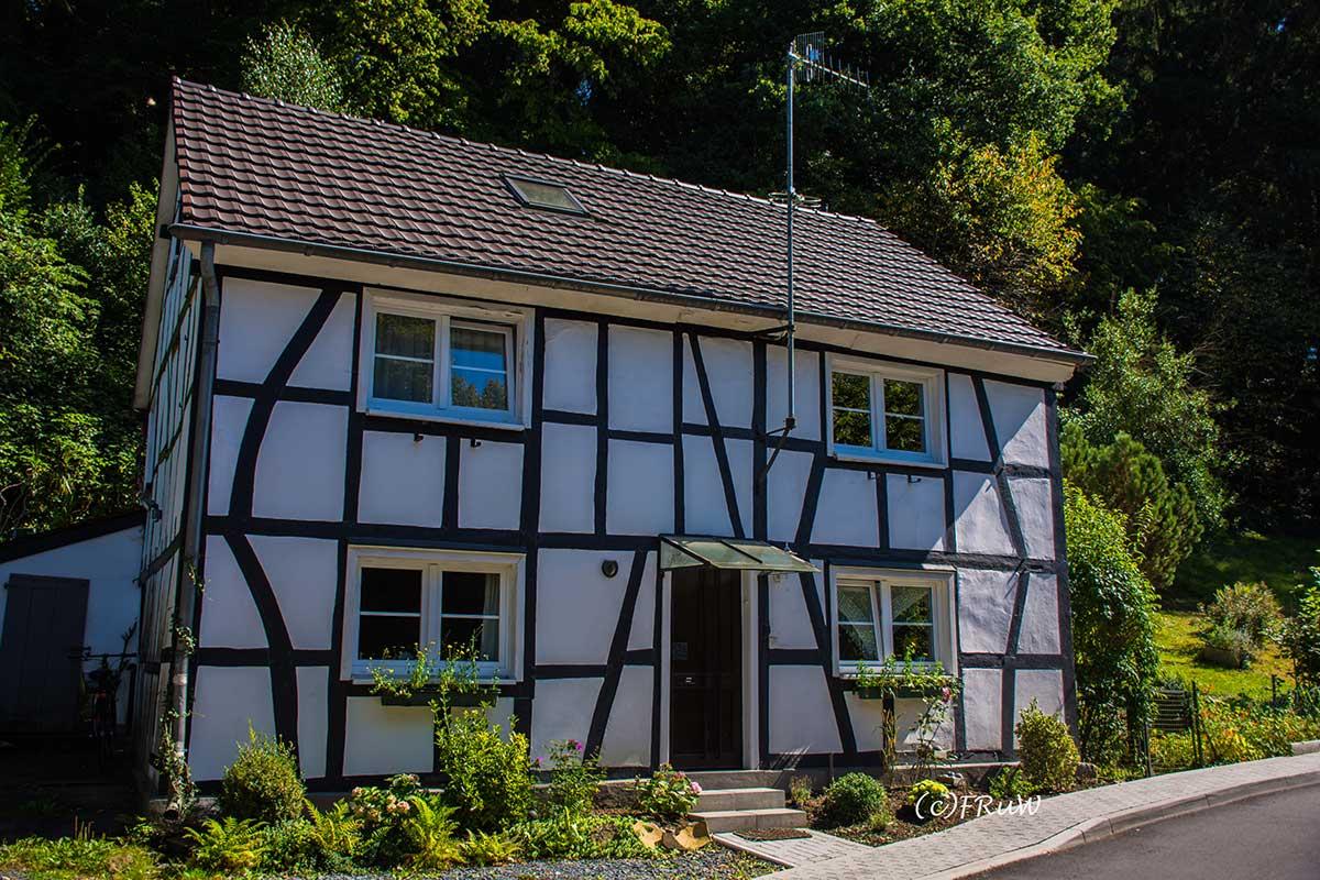 BergischerStreifzugBergbauweg-(282)