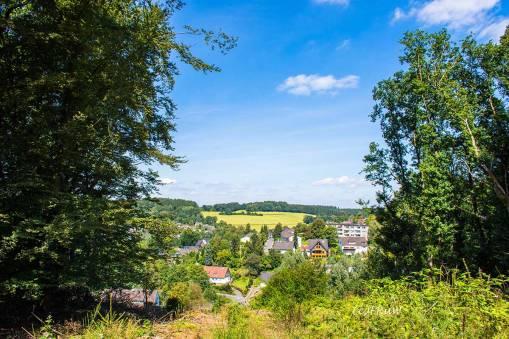 BergischerStreifzugFuhrmannsweg-(28)