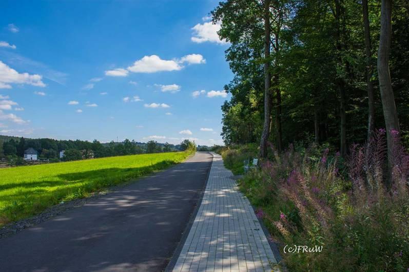 BergischerStreifzugFuhrmannsweg-(66)