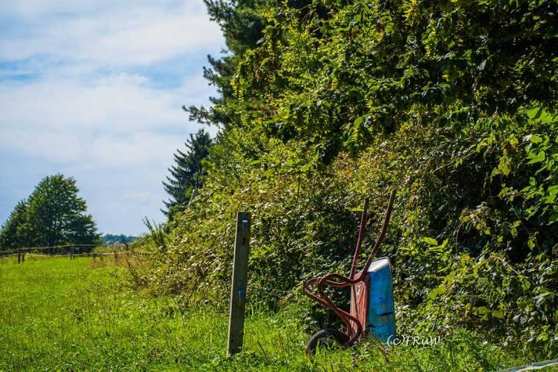 ErlebniswegeSieg_Holzweg-(155)