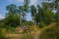 Kettwig_A1_Ruhrpromenade_0159