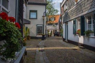 Kettwig_A1_Ruhrpromenade_0187