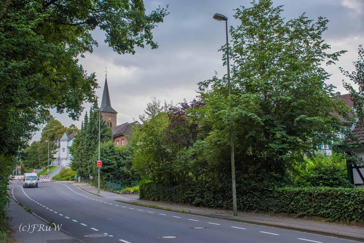 Leverkusen_Burscheid_0277