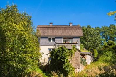 Bergischer_Streifzug_Pilgerweg (197)