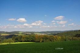 Bergischer_Streifzug_Pilgerweg (75)