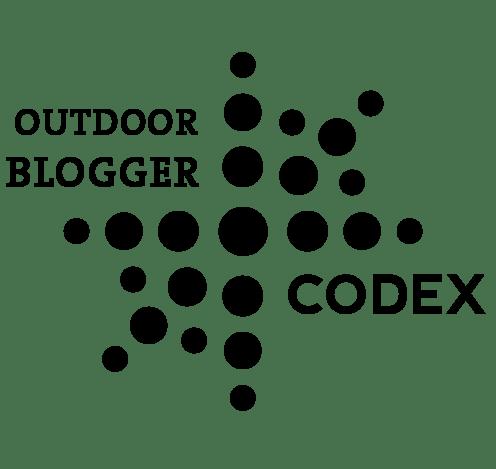 codex-siegel-schwarz