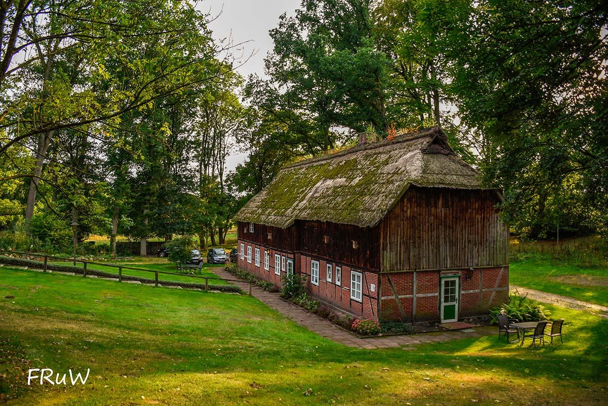 Dehningshof_Weesen (171).jpg
