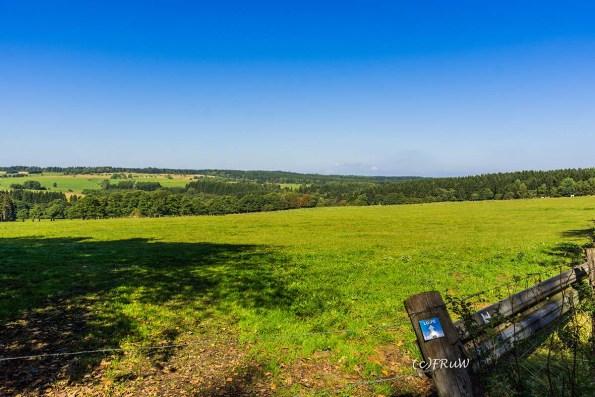 fuchskaute_erlebnisschleife_westerwald-120
