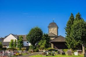 fuchskaute_erlebnisschleife_westerwald-93