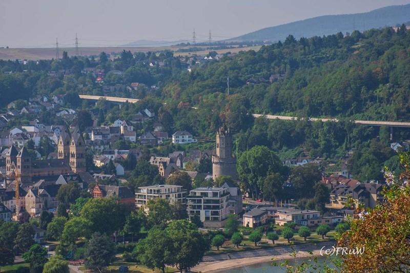 rheinsteig_rodenbach_leutesdorf-106