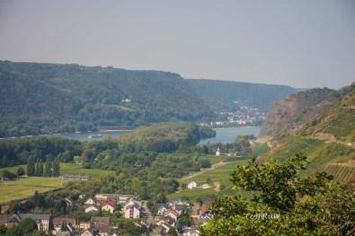 rheinsteig_rodenbach_leutesdorf-203