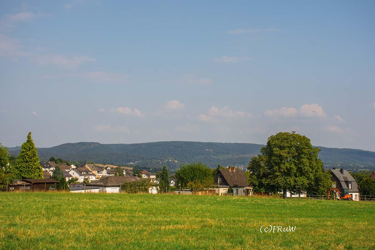 rheinsteig_rodenbach_leutesdorf-256