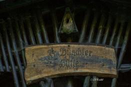 rheinsteig_rodenbach_leutesdorf-56