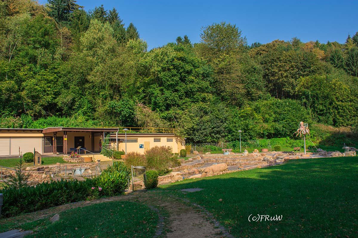 rheinsteig_rodenbach_leutesdorf-60