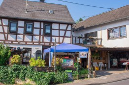 rheinsteig_rodenbach_leutesdorf-82