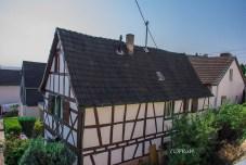 rheinsteig_rodenbach_leutesdorf-90