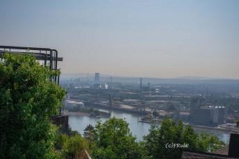 rheinsteig_rodenbach_leutesdorf-92