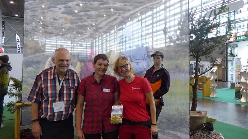 Tour_Natur_Sonntag (35)-Bearbeitet