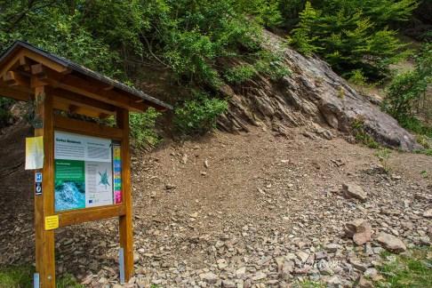 geologischer-rundweg-25