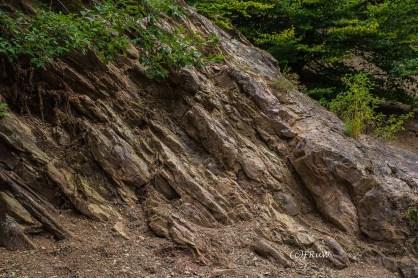 Gerkes Steinbruch