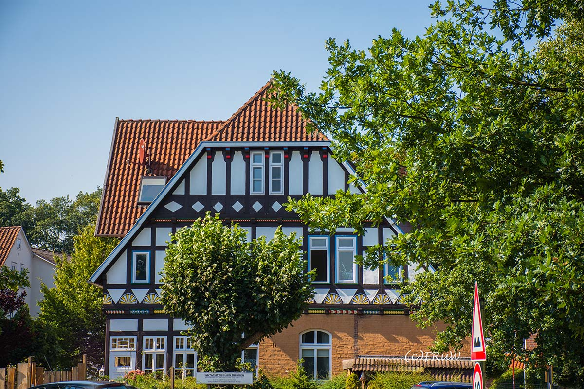 hermannsburg-13