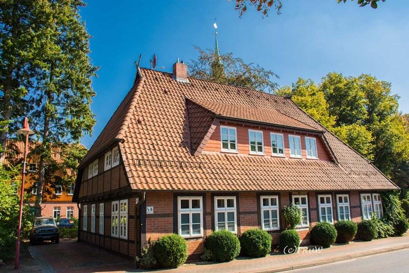 hermannsburg-3