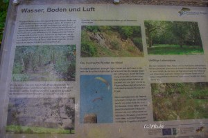 fotellenwegburgen-16