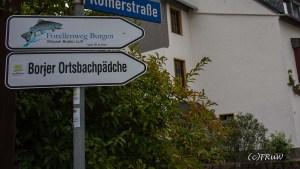 fotellenwegburgen-2