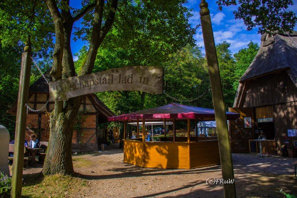 heidegarten_und_schafstall-105